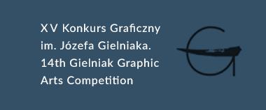 link do konkursu Józefa Gielaka